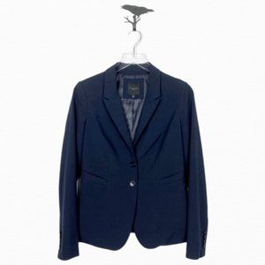 The Limited Collection Drew 2 Button Blazer Size 4